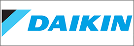 Daikin Airconditioning (S) Pte Ltd