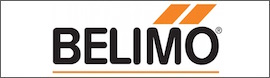 Belimo Actuators Limited Singapore Branch
