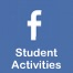 Student Activities Facebook Page