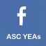 ASC YEA Facebook Page
