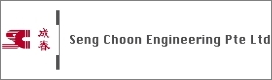 Seng Choon Engineering Pte Ltd