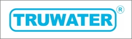 Truwater Singapore Pte Ltd